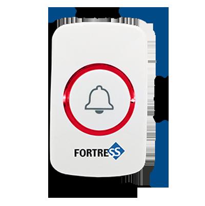 Fortress Panic Button