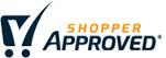 shopperlogo
