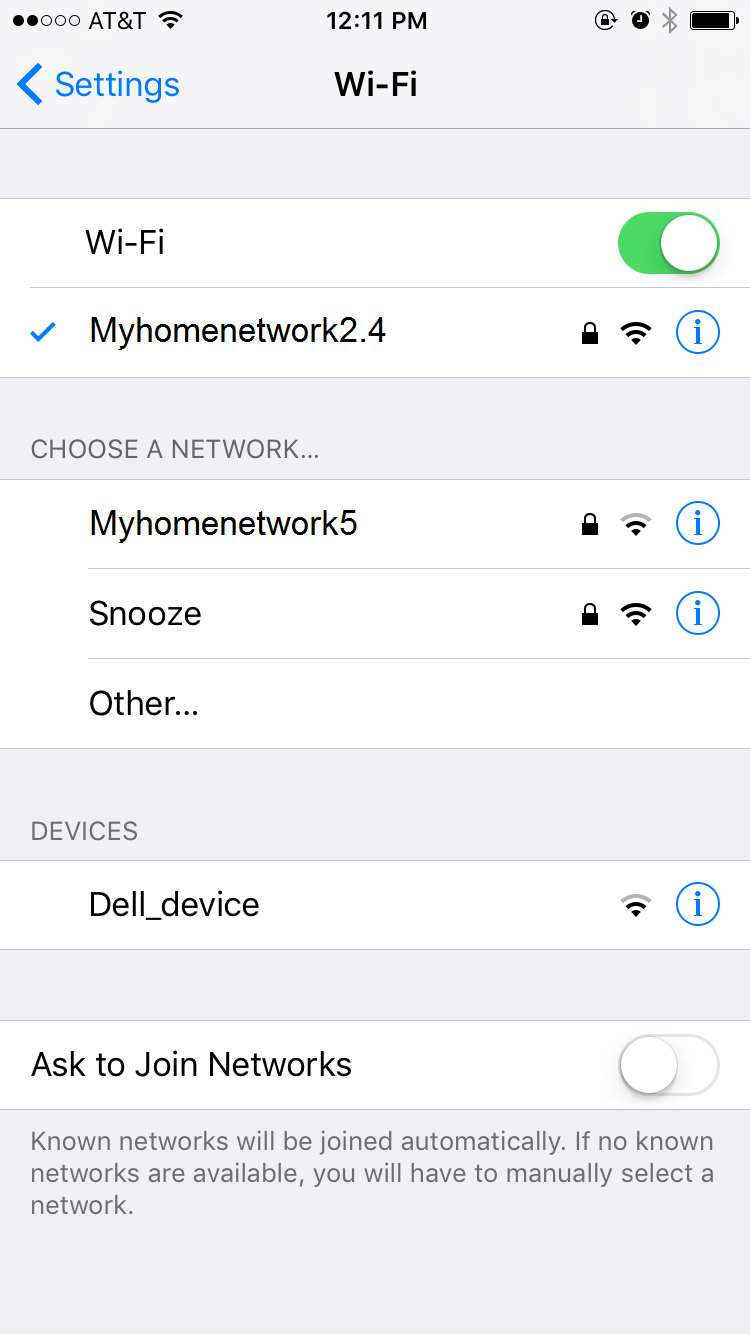 Myhomenetwork-both2.4.png